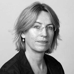 Regina Krieger