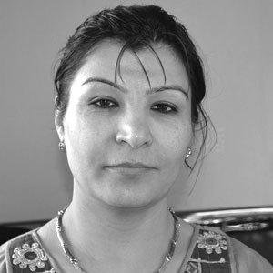 Horia Mosadiq