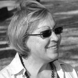 Rita De Padova