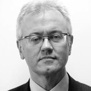 Marco Buti