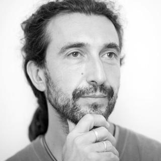 Rocco Rorandelli