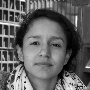 Bertha Isabel Zúniga Cáceres