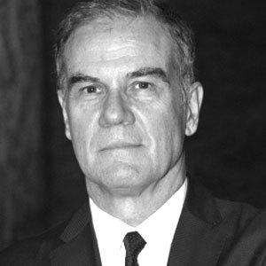 Edoardo Albinati