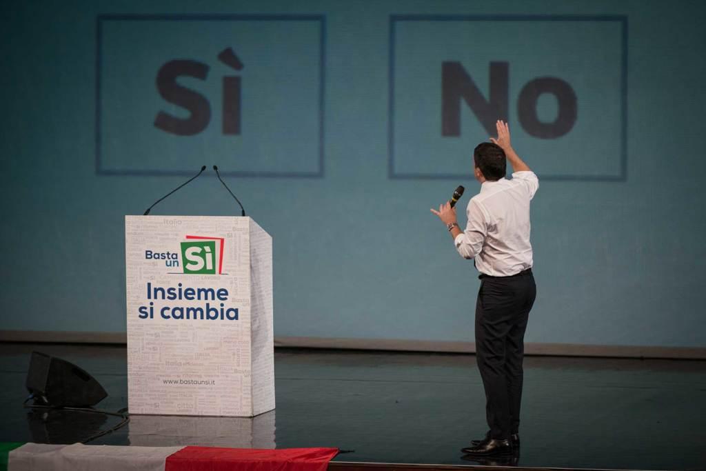 Perché si parla molto del voto degli italiani all'estero