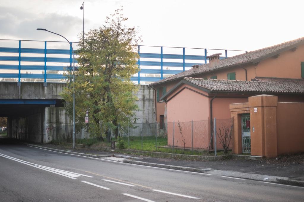 Ufficio Verde Pubblico Comune Di Bologna : Il passante di bologna seconda puntata: arrivano i facilitatori