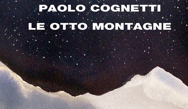 Risultati immagini per le otto montagne