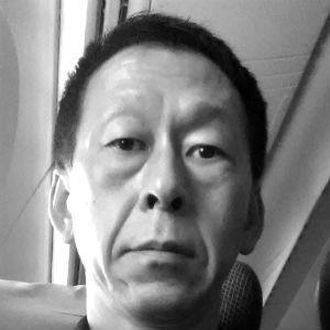 Chang Kyung-Sup