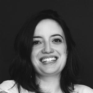 Tatiana Schirinzi