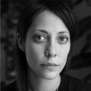 Anna Parini