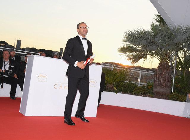 I film più belli del festival di Cannes