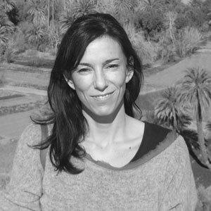 Silvia Borelli