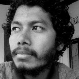Pranab Doley
