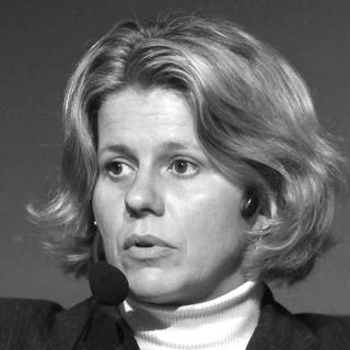 Tonia Mastrobuoni