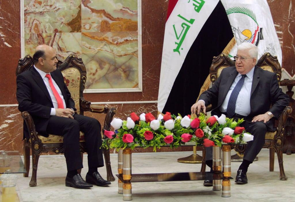 Iraq: 6 morti per autobomba a Baghdad