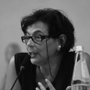 Elisabetta Bartuli