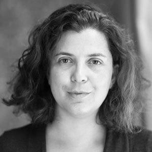 Claudia Gazzini
