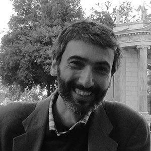 Luca Arnaudo