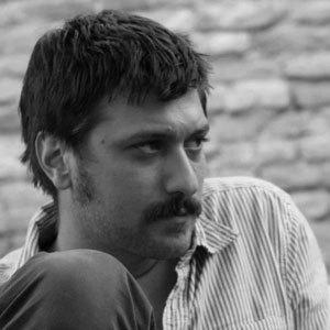 Matteo Calore