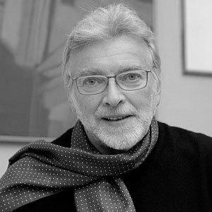 Karl Hoffmann