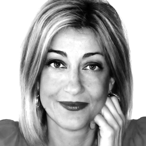 Fulvia Guazzone