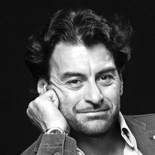 Marco Merola
