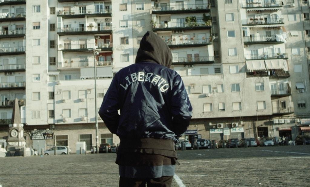 Liberato e il paradosso dell'anonimato - Giovanni Ansaldo