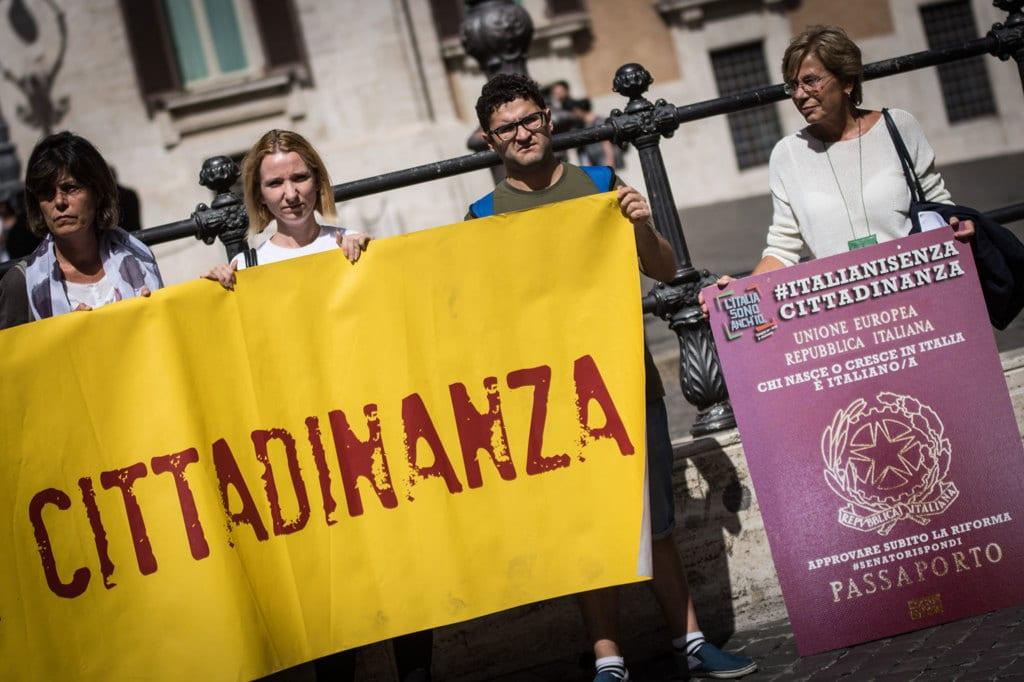 Unicef Italia: