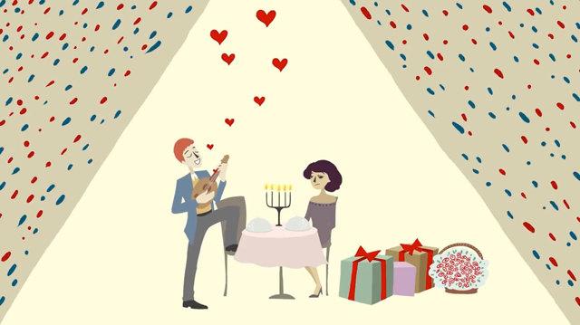 Come sedurre qualcuno al primo appuntamento