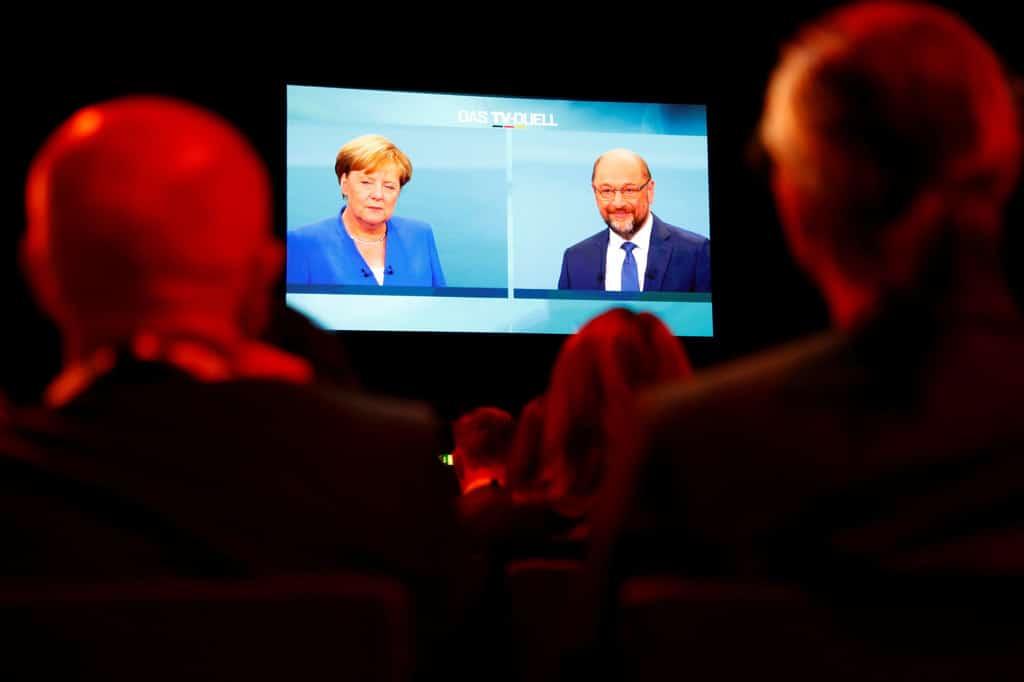 Grosse Koalition, Martin Schulz rinuncia: Non farò il ministro degli Esteri