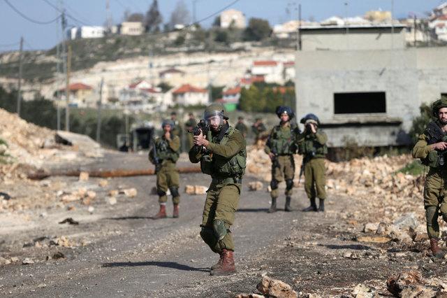 Il paragone con il nazismo non aiuta a capire Israele
