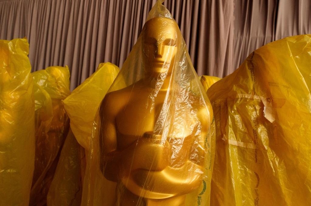 Tv8 trasmetterà la cerimonia degli Oscar 2018