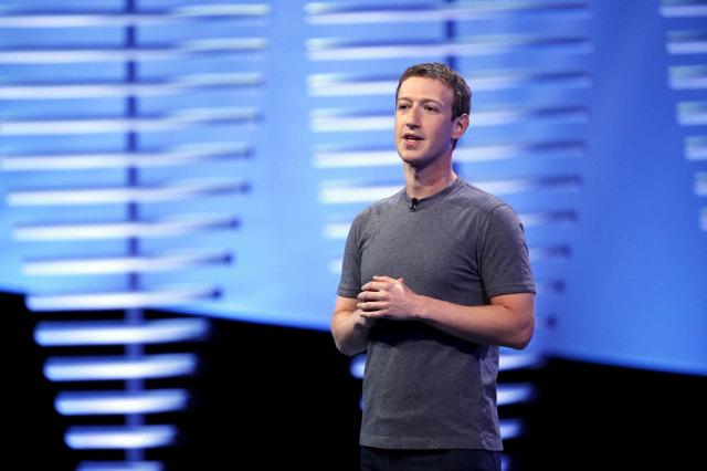 La politica ai tempi di Facebook