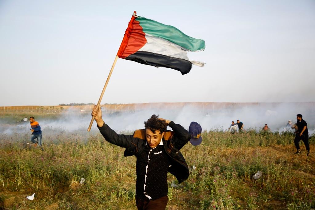 Risultati immagini per gaza