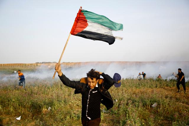 """Risultato immagini per immagine di abas della palestina"""""""