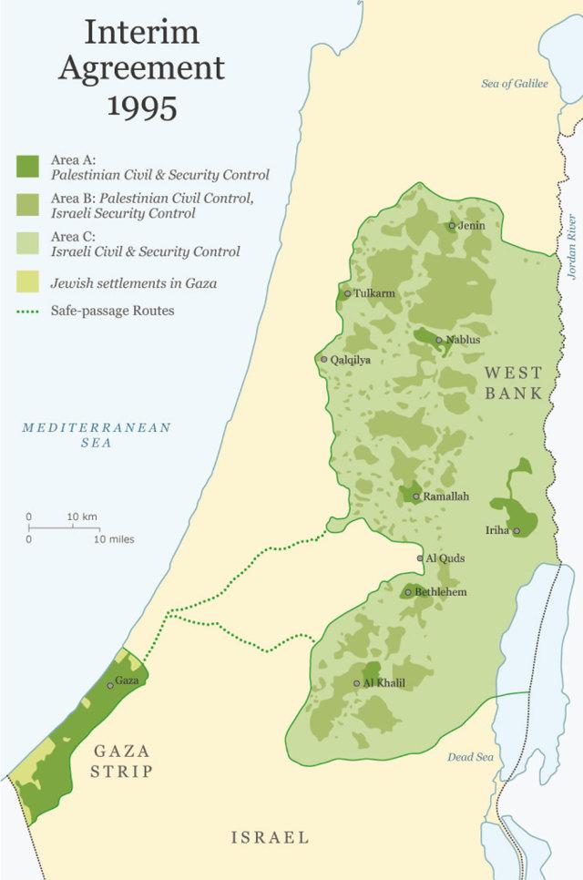 Cartina Politica Palestina.Le Mappe Della Pace Shari Motro Internazionale