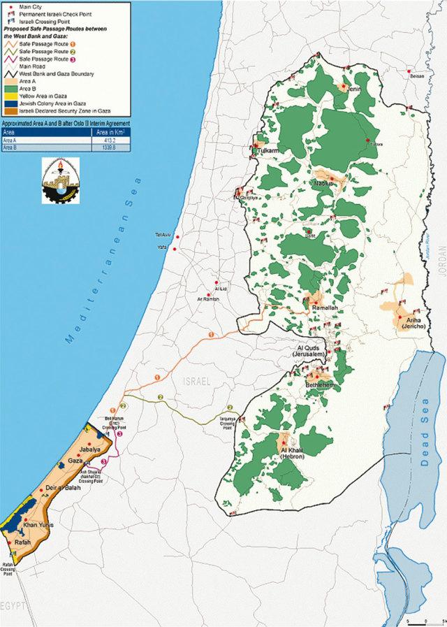 Cartina Geografica Palestina E Israele.Le Mappe Della Pace Shari Motro Internazionale