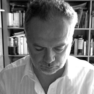 Massimo Mantellini