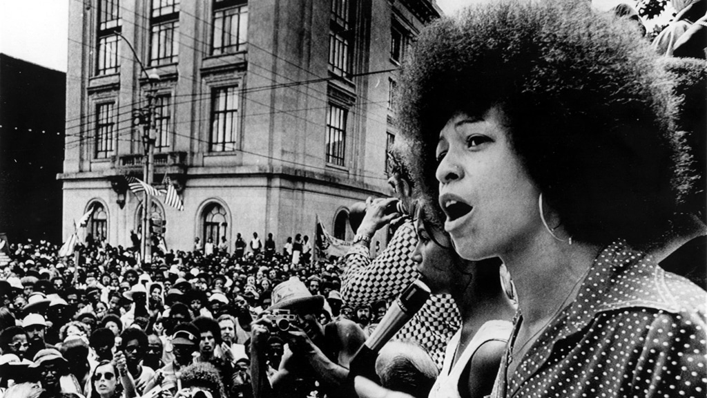 fonte: https://www.internazionale.it/video/2018/06/20/angela-davis-lotte-diritti