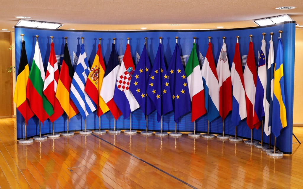 Cosa prevede il nuovo accordo europeo sui migranti
