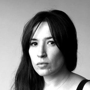 Alejandra Sánchez Inzunza