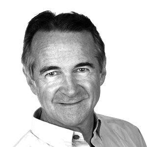 Marco Morosini