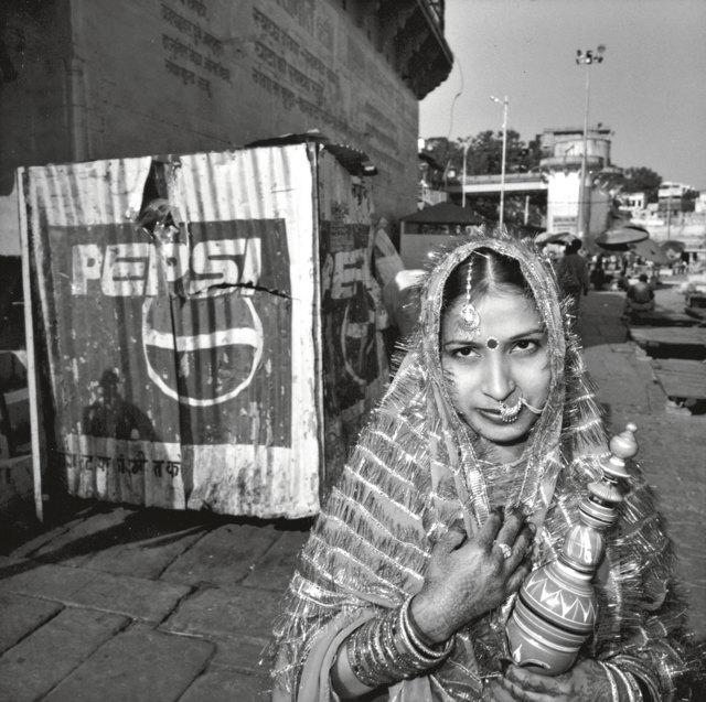 femmina per incontri a Mumbai