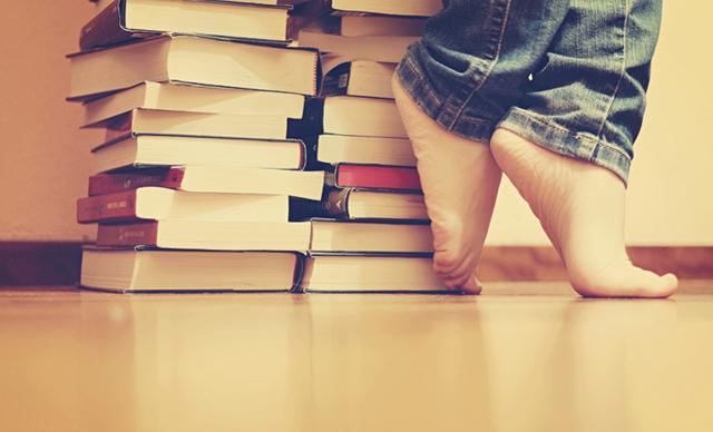 Lussuria letteraria