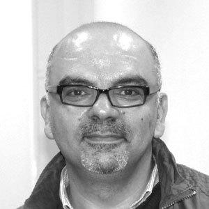 Zedoun Alzoubi