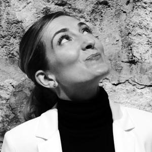 Roberta Franceschinelli