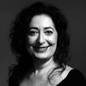Liz Rosenthal