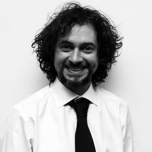Paolo Canova