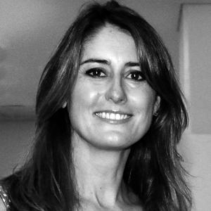 Maria Pia Bernardoni