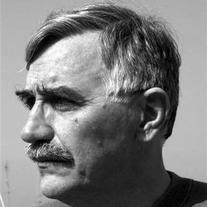 Inoslav Bešker