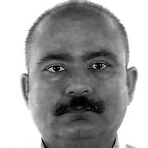 Gautam Chattereje